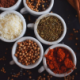 RICE,SPICE&PULSES