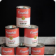 CANS,TINS&PACKETS